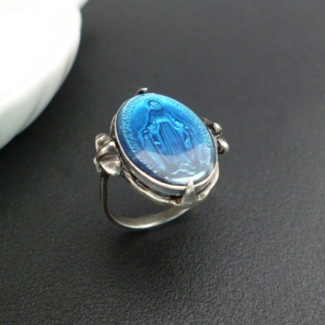 ring4-3sq800