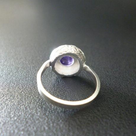 ring24-10sq800