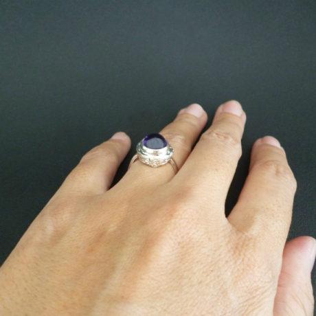 ring24-11sq800