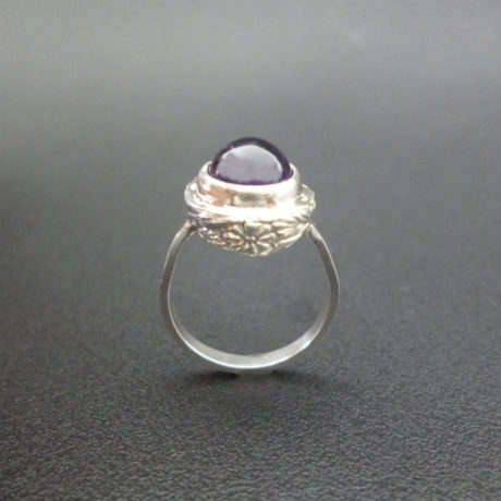 ring24-1sq800