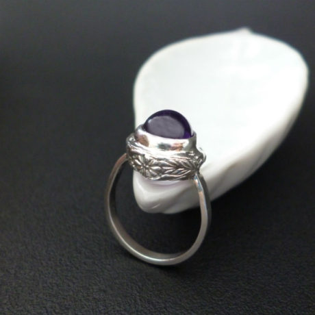 ring24-5sq800