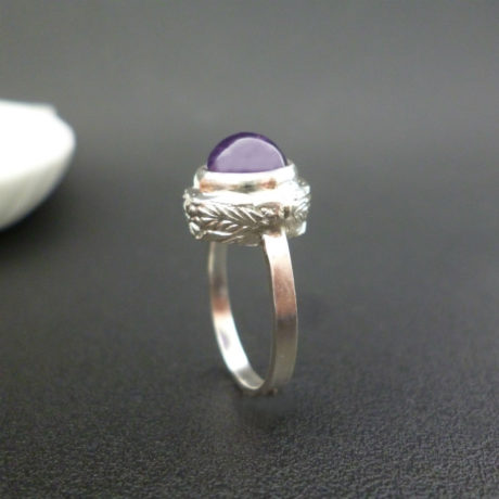 ring24-8sq800