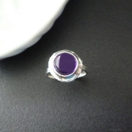ring24-9sq800