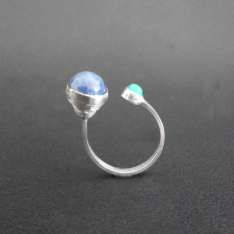 ring25-1sq800