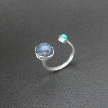 ring25-4sq800