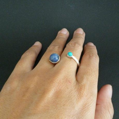 ring25-6sq800
