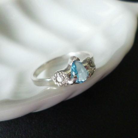 ring26-2sqqR800