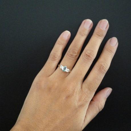 ring26-6sq800