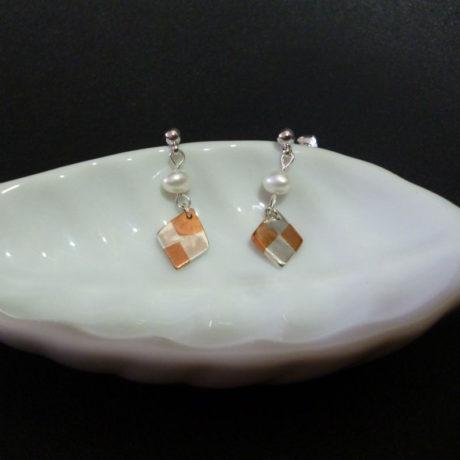 earring14-2sq800