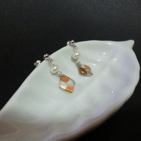 earring14-3sq800