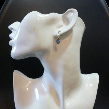 earring14-5sq800