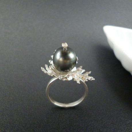 ring32-4sqR800