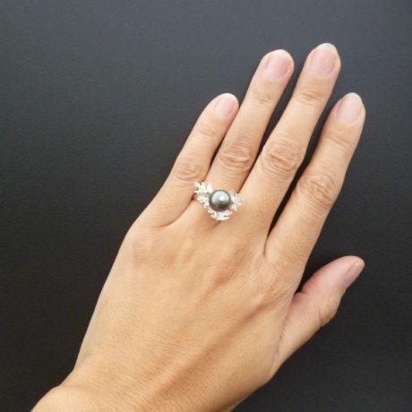 ring32-6sq800