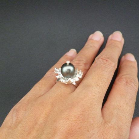 ring32-7sq800