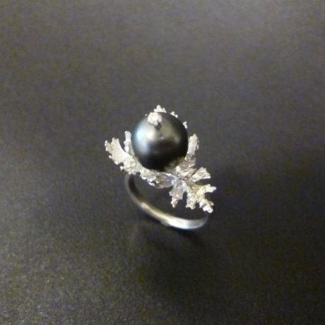 ring32-8sq800