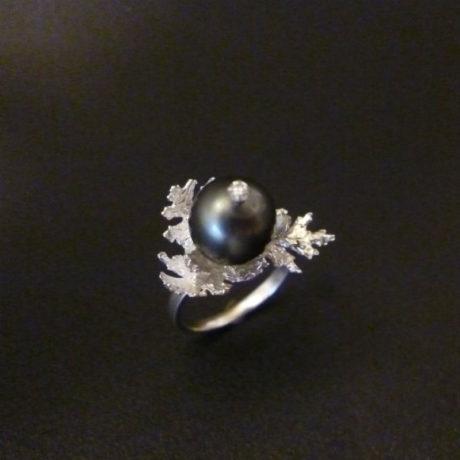 ring32-9sq800