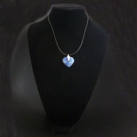 neck19-5sq800