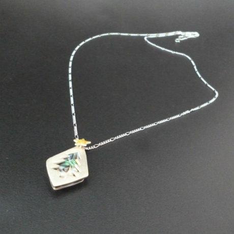 neck24-5sq800