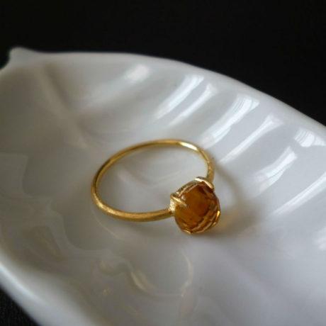 ring1-10sq800