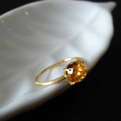 ring1-1sqs800