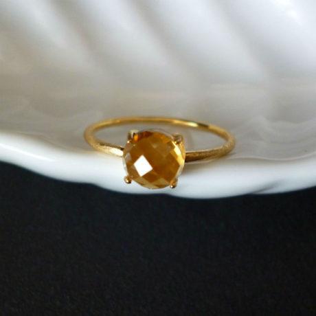 ring1-4sq800