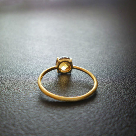 ring1-5sq800
