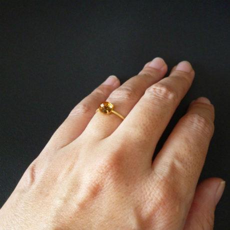 ring1-6sq800