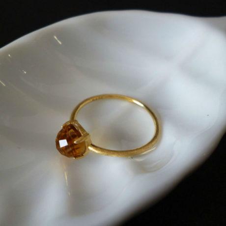ring1-9sq800