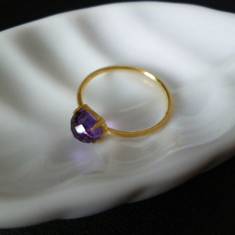 ring2-13sq800
