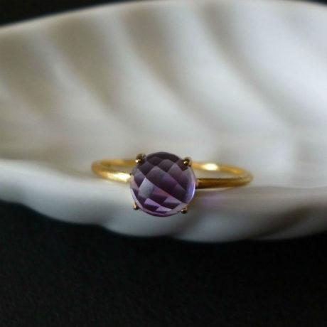 ring2-3sq800