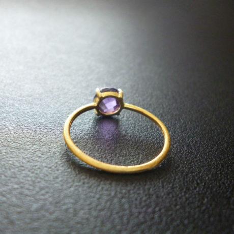 ring2-6sq800
