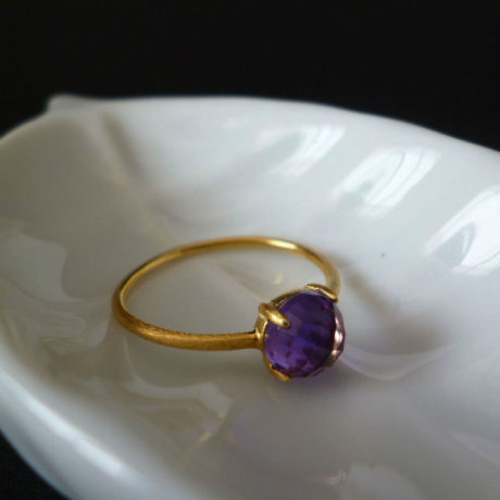 ring2-7sq800