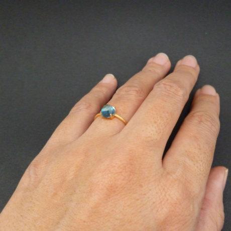 ring3-10sq800
