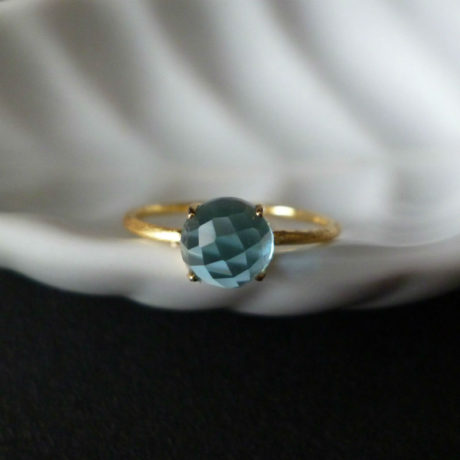 ring3-14sq800