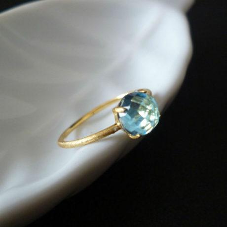 ring3-1sq800