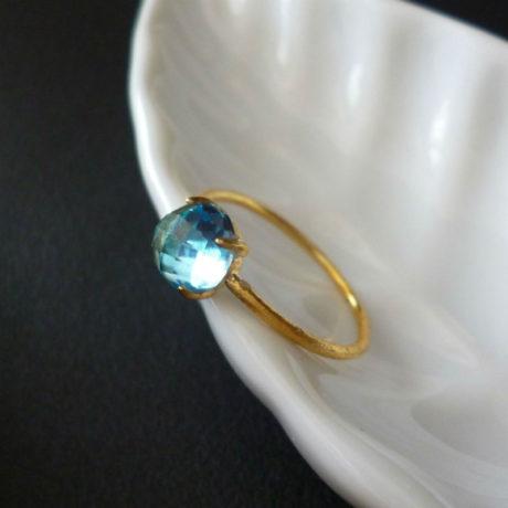 ring3-2sq800