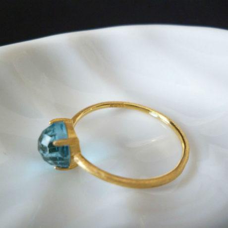 ring3-7sq800