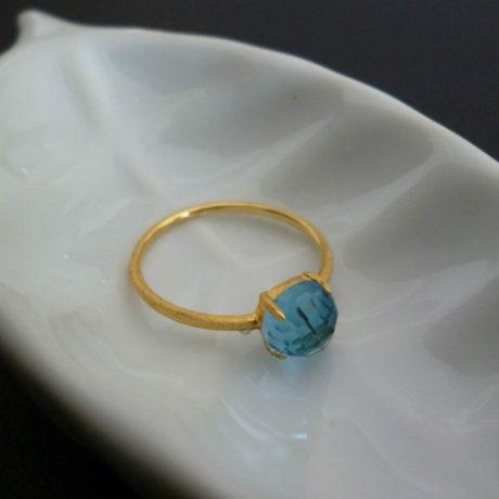 ring3-9sq800