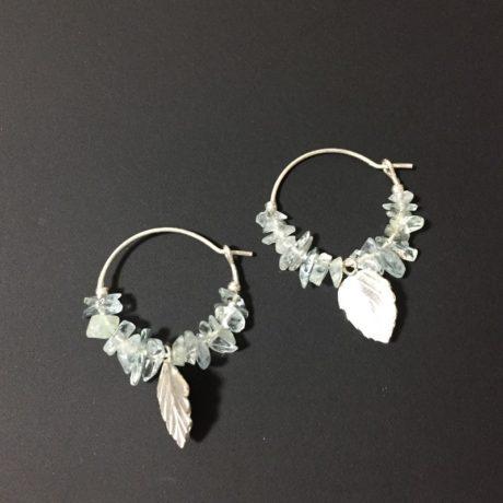 earring17-1-800