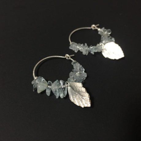 earring17-2-800