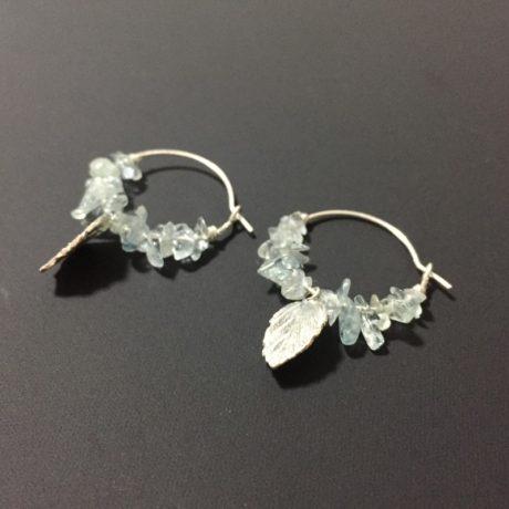 earring17-3-800