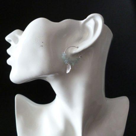 earring17-5sq-800