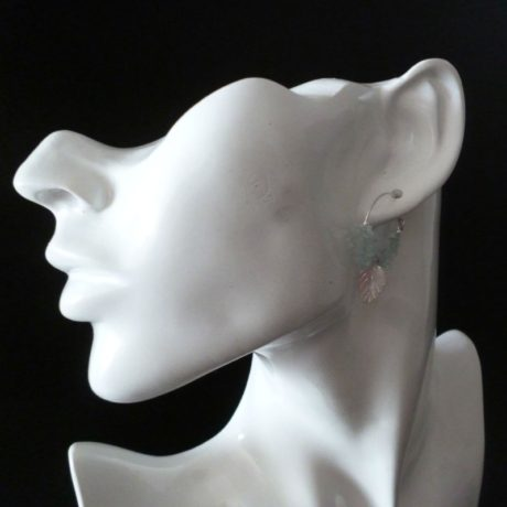 earring17-6sq-800