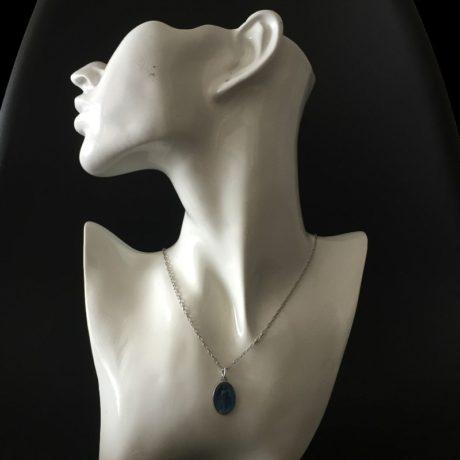 neck4-5sq800