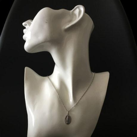neck5-5sq800