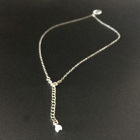 neck5-7sq800