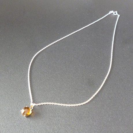 neck5-8-6-800