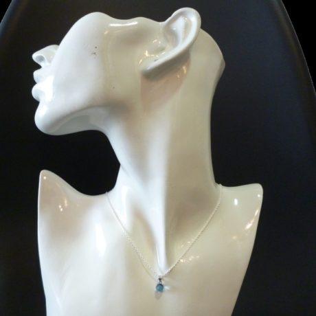 neck6-6-5-sq800