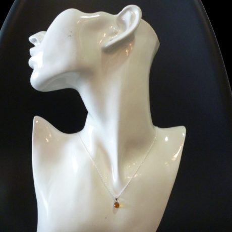 neck8-6-5-800