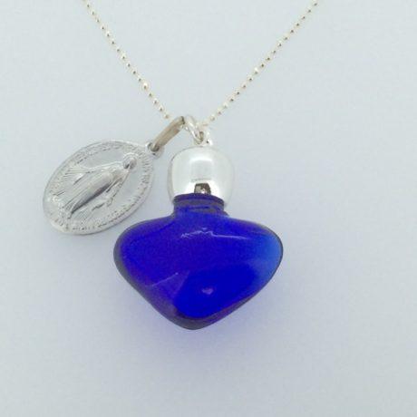 perfume-b-1-800
